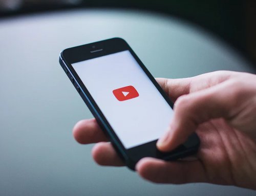 YouTube's latest TrueView for reach ads – A Cost-effective way