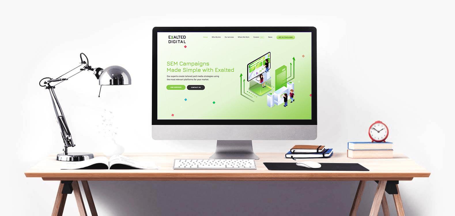 agency-seo-desk-front-2
