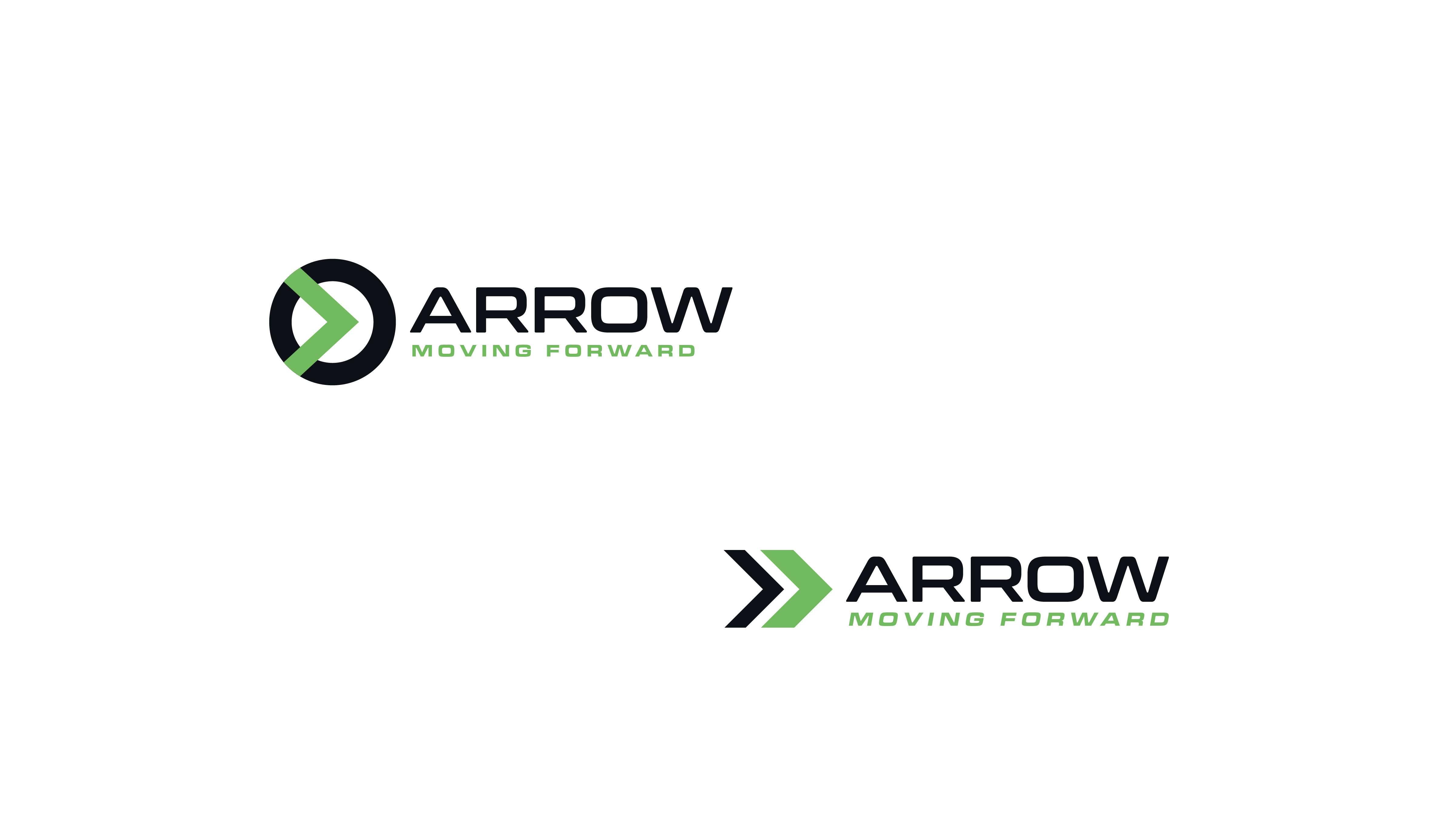 ARROW 04
