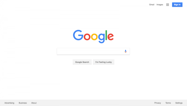 google tranding keywords 600x340