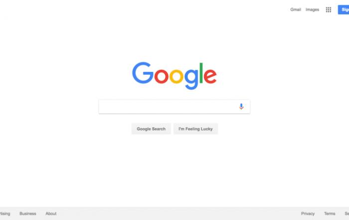 google trending keywords