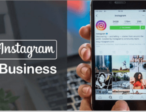 How to Use Instagram To Boost Your Business