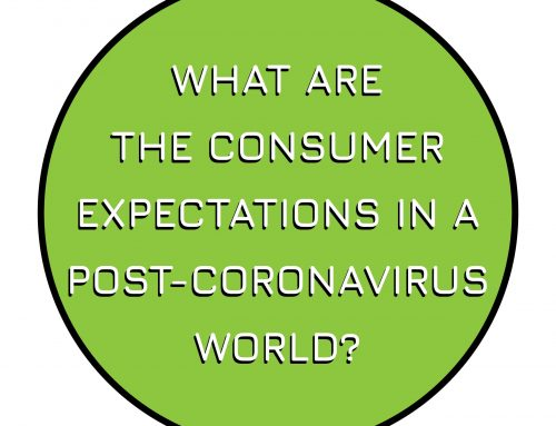 Consumer Expectations In A Post-Coronavirus World