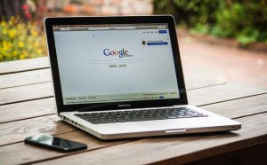 google search engine on macbook pro 40185 300x186